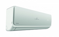 Сплит-система Lanzkraft Innovation LSWH-50 FL1N/ LSAH-50 FL1N (56м)