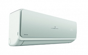 Сплит-система Lanzkraft Innovation LSWH-70 FL1N/ LSAH-70 FL1N (75м)